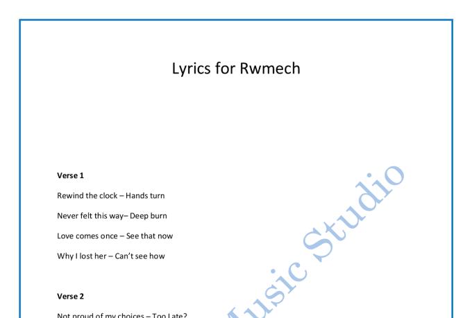 singers-songwriters_ws_1475829790