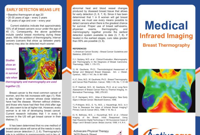 creative-brochure-design_ws_1475949594