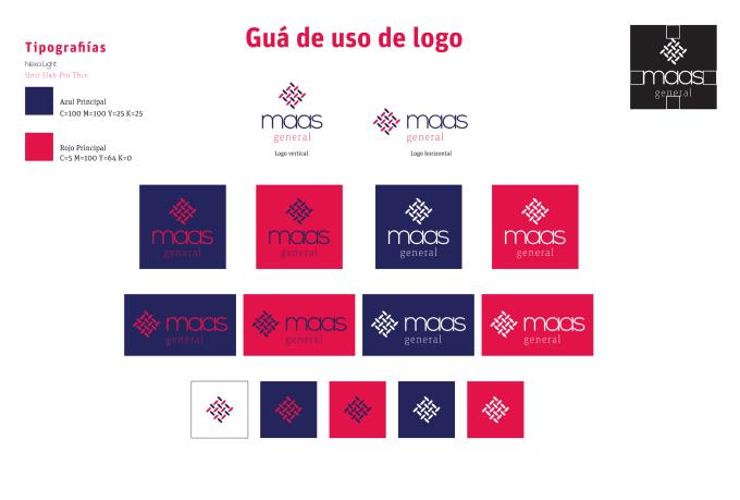 creative-logo-design_ws_1476160585