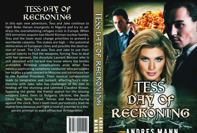ebook-covers_ws_1476173678