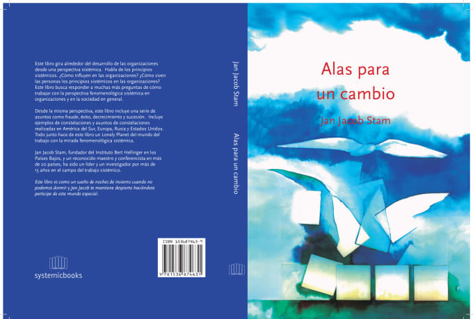 ebook-covers_ws_1476719400