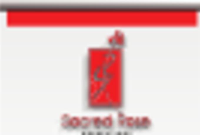 creative-logo-design_ws_1477310469