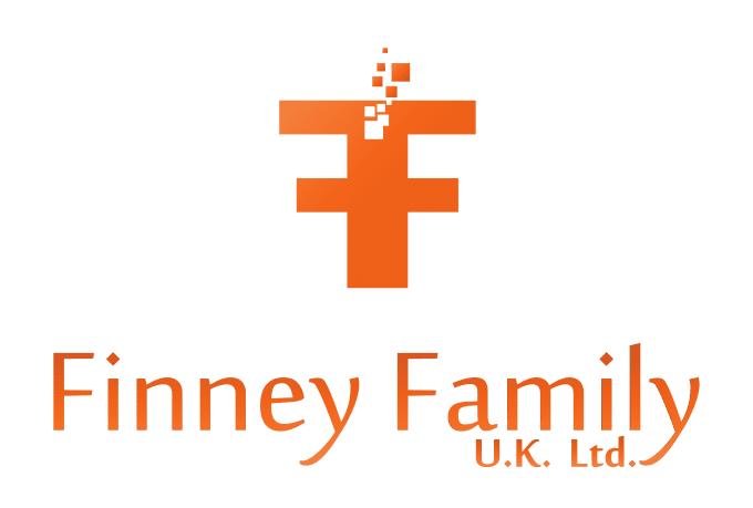 creative-logo-design_ws_1478441980