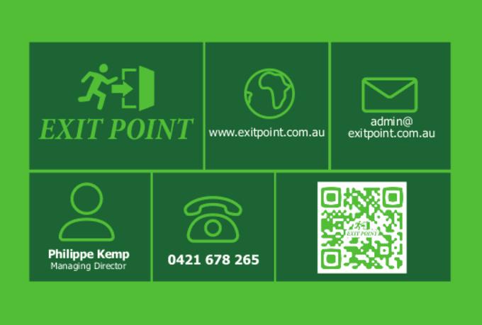 sample-business-cards-design_ws_1478591177