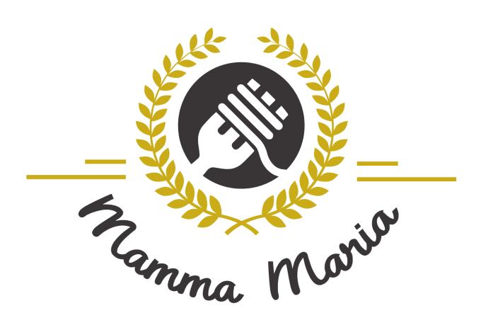 creative-logo-design_ws_1479115383