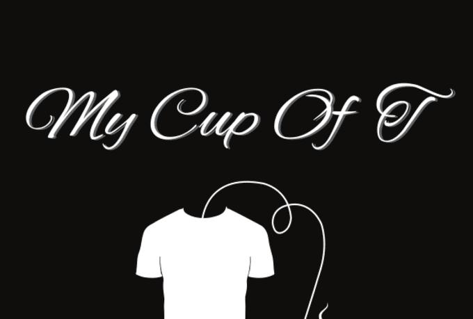 creative-logo-design_ws_1479153196