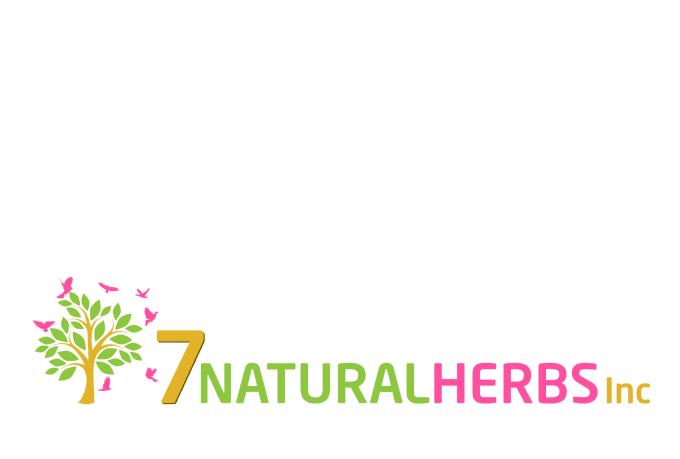 creative-logo-design_ws_1479451795