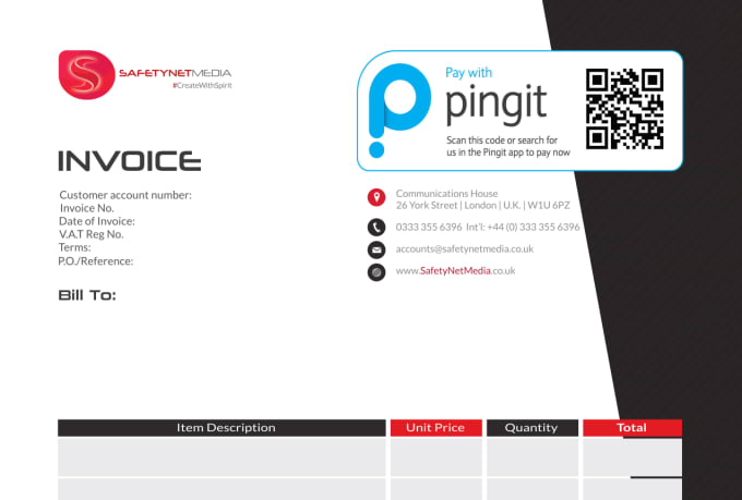 sample-business-cards-design_ws_1479471919