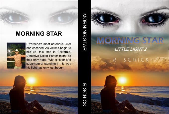 ebook-covers_ws_1479580627