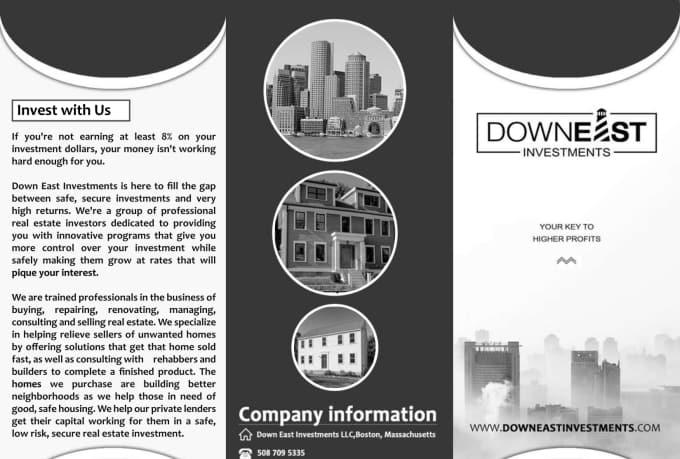 creative-brochure-design_ws_1479843915