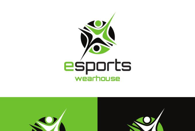 creative-logo-design_ws_1479904270