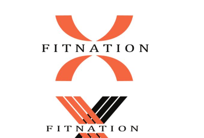 creative-logo-design_ws_1479935512