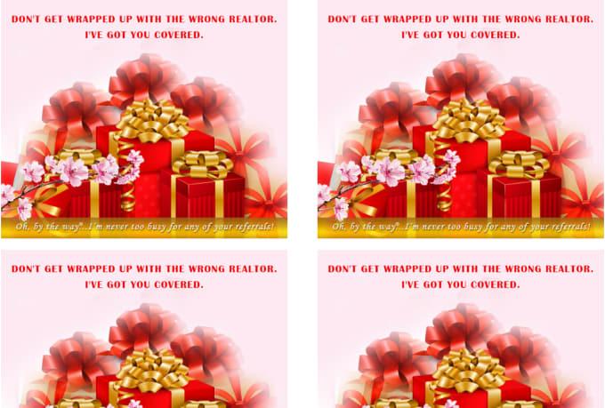 creative-logo-design_ws_1480236963