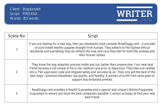 creative-writing_ws_1480685999