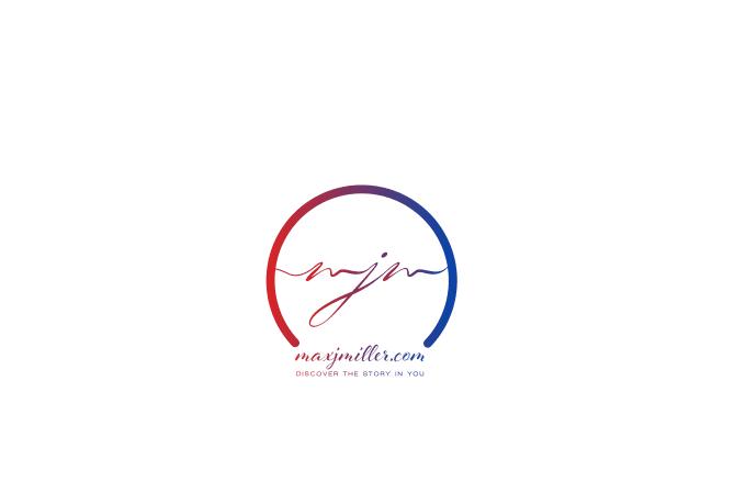 creative-logo-design_ws_1480785438