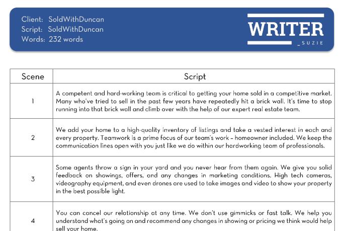 creative-writing_ws_1481478434