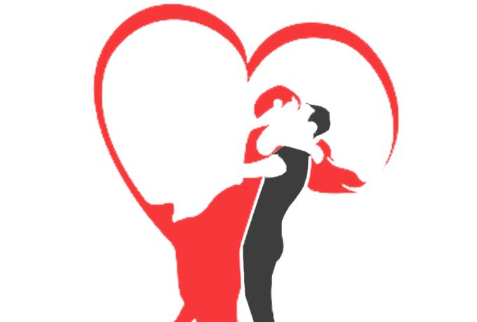 creative-logo-design_ws_1481658822