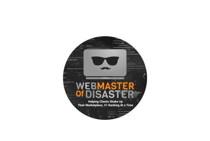 creative-logo-design_ws_1481778081