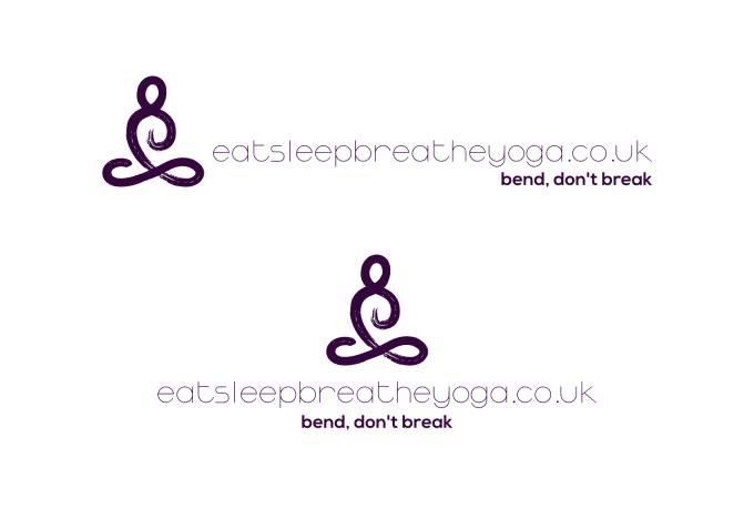 creative-logo-design_ws_1482064182
