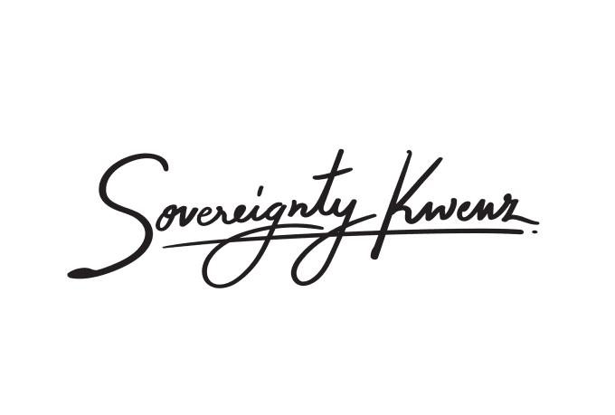 creative-logo-design_ws_1482174300