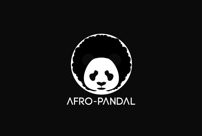 creative-logo-design_ws_1482336417