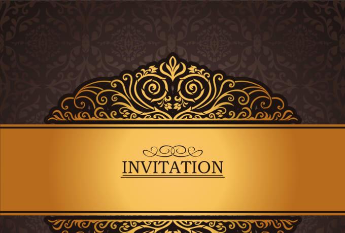 invitations_ws_1482890089