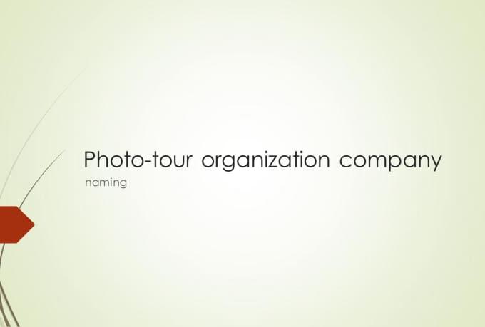 branding-services_ws_1483353650
