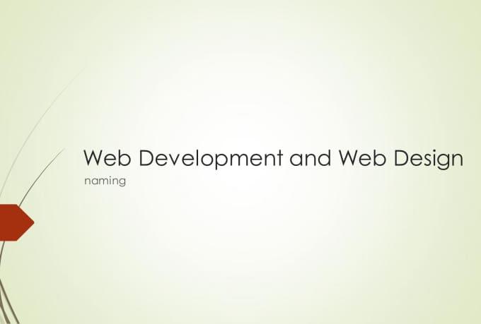 branding-services_ws_1483369684