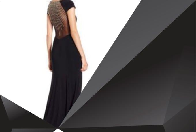 creative-logo-design_ws_1483442986