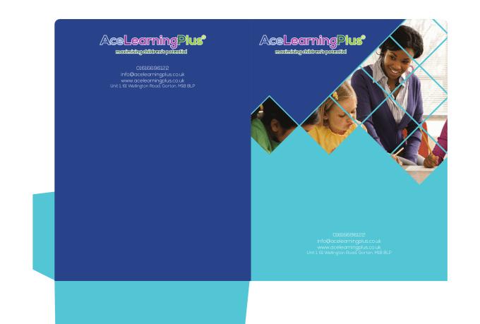 presentations-design_ws_1483709298