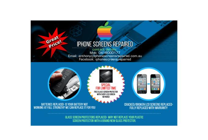 creative-brochure-design_ws_1483794380