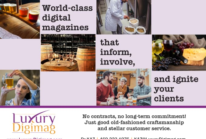 creative-brochure-design_ws_1483809923
