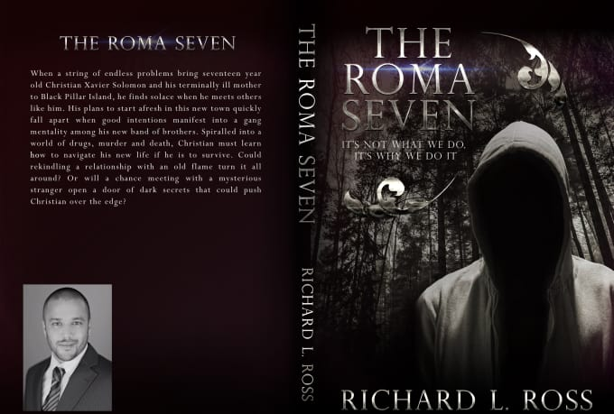ebook-covers_ws_1484167974