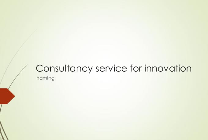 branding-services_ws_1484397845