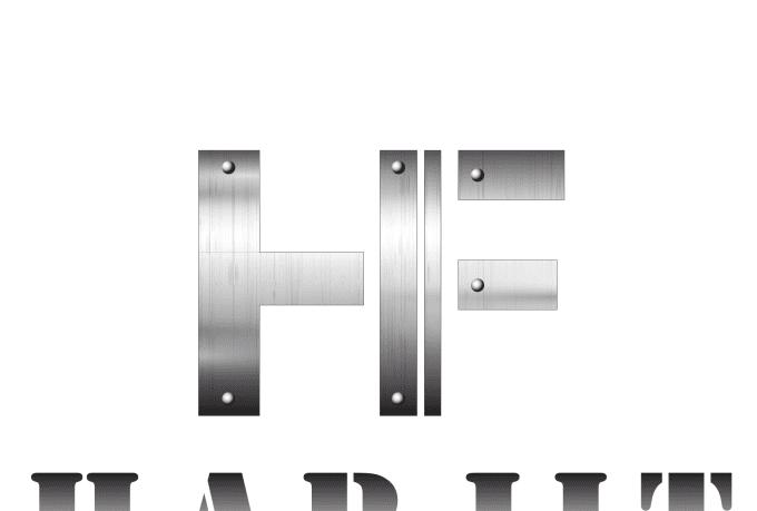 creative-logo-design_ws_1484988239