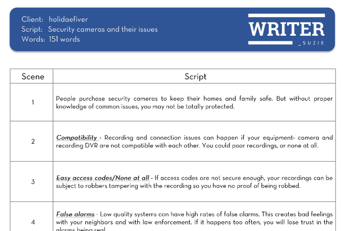 creative-writing_ws_1485024594