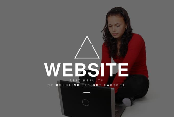 user-testing-services_ws_1485238935