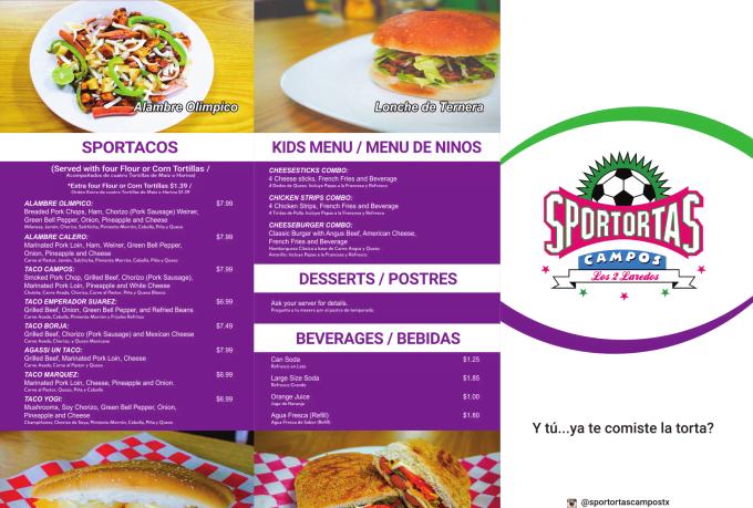 creative-brochure-design_ws_1485300754