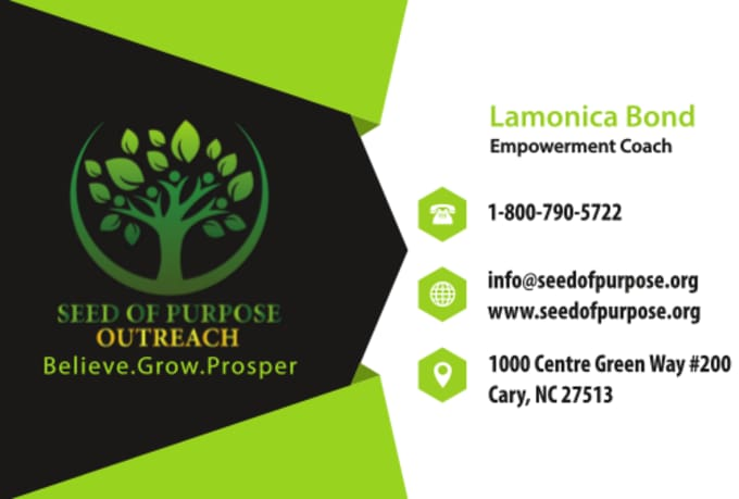 sample-business-cards-design_ws_1485450933