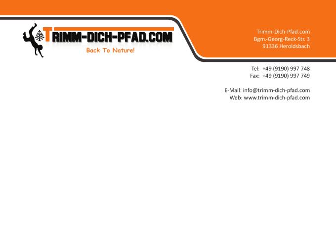 sample-business-cards-design_ws_1485691280