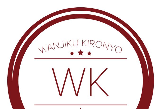 creative-logo-design_ws_1485788861