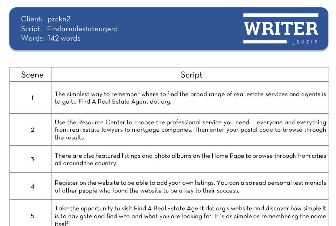 creative-writing_ws_1485882878