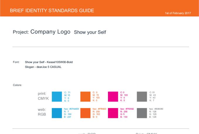 creative-logo-design_ws_1485951465