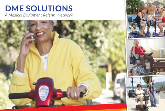 creative-brochure-design_ws_1486020483