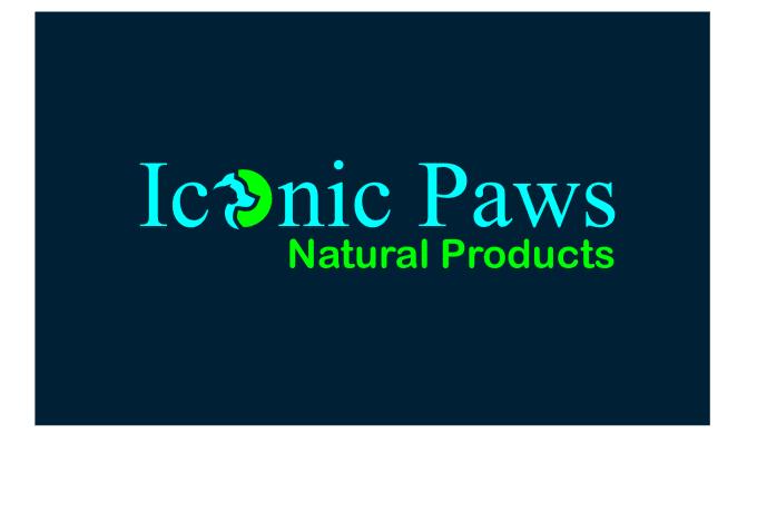 creative-logo-design_ws_1486246159