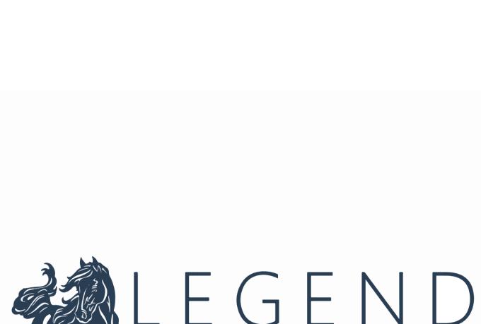 creative-logo-design_ws_1486402438
