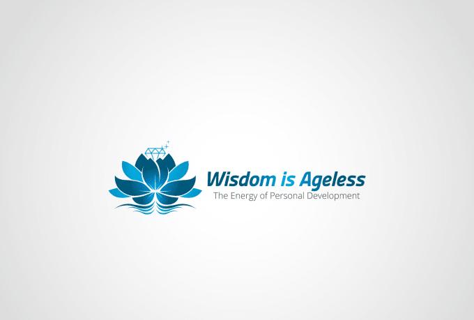 creative-logo-design_ws_1486531712