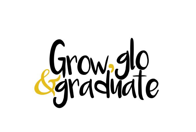 creative-logo-design_ws_1486553019