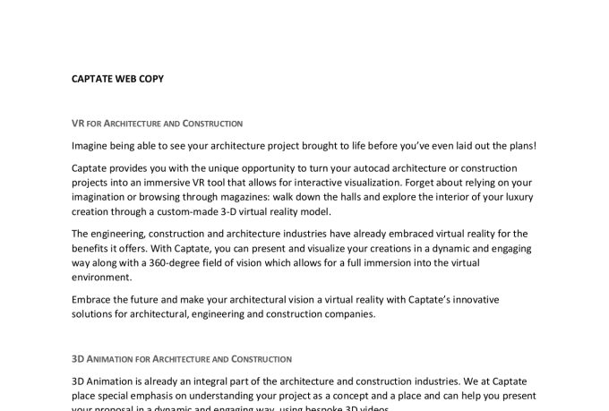 business-copywriting_ws_1486553138