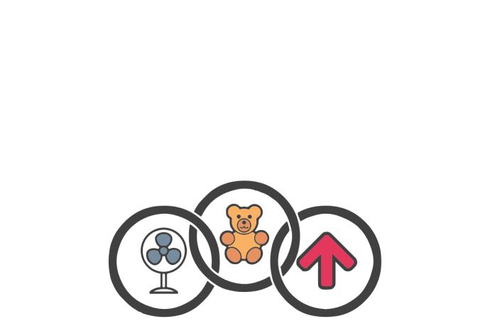 creative-logo-design_ws_1486568425
